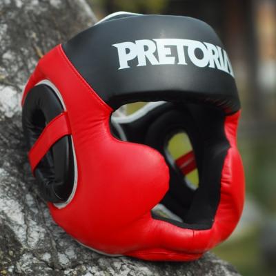 Шлем Pretorian