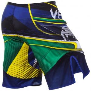 Шорты ММА Venum Brazilian Hero
