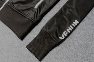 Олимпийка Venum Giant - Black
