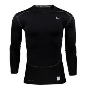 Рашгард Nike Pro Combat