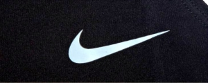 Рашгард Nike Compression Black-Gray
