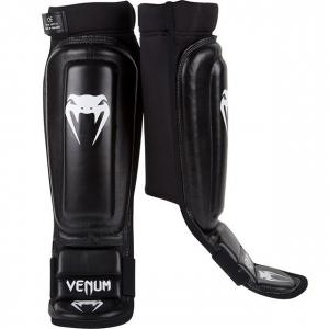 Защита голени и ступни Venum 360