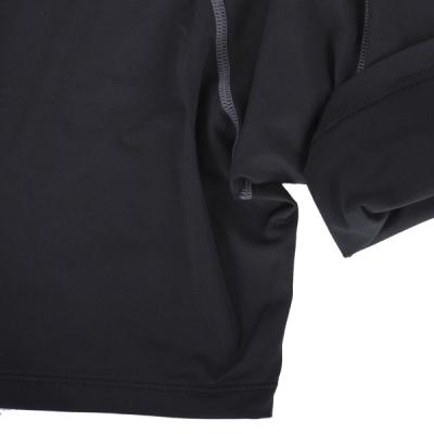 Компрессионные шорты Nike Pro Combat