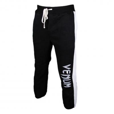 Штаны Venum Warm Up Pants