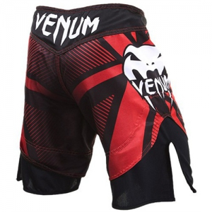 "Шорты MMA Venum Dan ""The Outlaw"" Hardy"