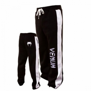 Штаны Venum Warm Up Pants
