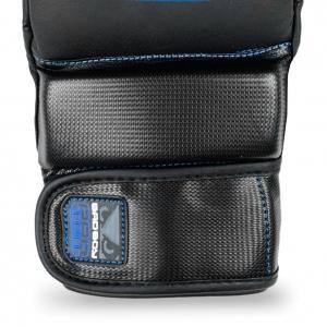 Перчатки для ММА Bad Boy Pro Series 3.0 Gel