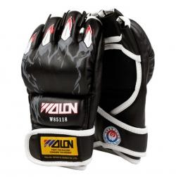 Перчатки для ММА Wolon